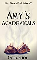 Amy's Academicals (Unveiled 1.9)
