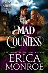 The Mad Countess (Gothic Brides, #1)