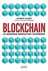 Blockchain: La deuxième révolution numérique