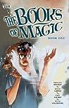 Books of Magic, Book One