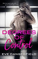 Degrees of Control