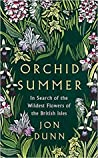 Orchid Summer: In...