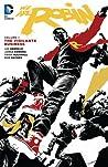 We Are Robin, Vol. 1: The Vigilante Business