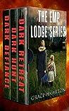 The EMP Lodge Series: Books One to Three