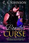 Beauty's Curse (Once Upon a Princess, #1)