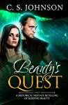 Beauty's Quest (Once Upon a Princess, #2)