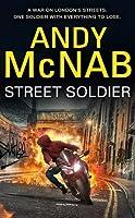 Street Soldier