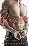 Rescue (Second Chance #1)