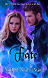 Fate (Drag.Me.To.Hell, #3)
