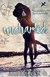 Uncharted (Uncharted, #1)