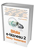Biblia e-biznesu 2. Nowy Testament (ebook)