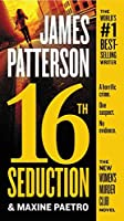 16th Seduction (Women's Murder Club #16)