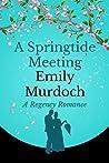 A Springtide Meeting