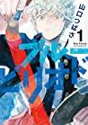 ブルーピリオド 1 (Blue Period., #1)