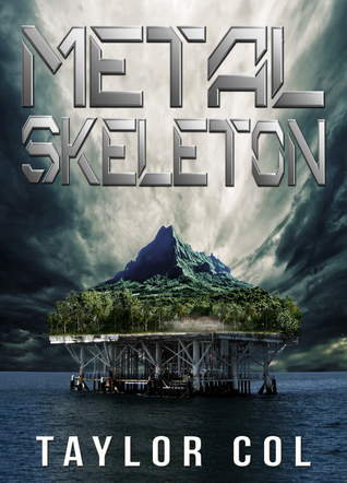 Metal Skeleton