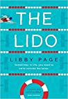 The Lido audiobook download free