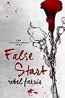 False Start (Falling Small Duet, #1)