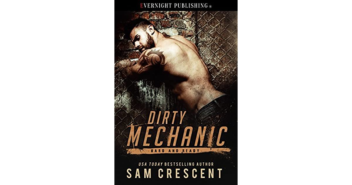 Mechanics with smutty dreams