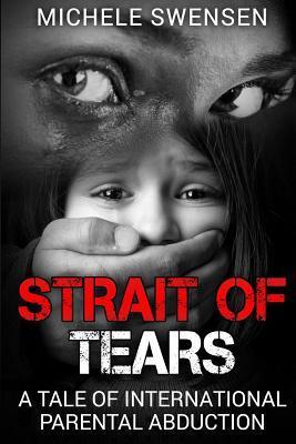 Strait of Tears