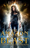 The Amazon and the Beast
