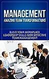 Management: Amazi...