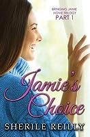 Jamie's Choice