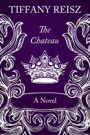 The Chateau (The Original Sinners, #8.4)