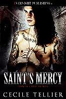 Saint's Mercy