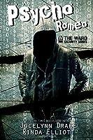 Psycho Romeo