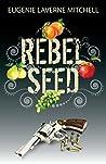 Rebel Seed