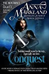 Conquest (The Montbryce Legacy, #1)