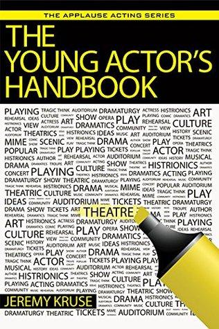 The Young Actor's Handbook