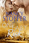 One Last Risk (Oak Grove, #1)
