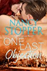 One Last Objection (Oak Grove, #4)