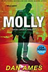 Molly (Wade Carver Thrillers Book 1)