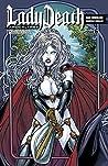 Lady Death: Apocalypse #6
