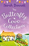 The Butterfly Cove Collection