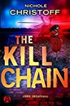 The Kill Chain (Jamie Sinclair #6)