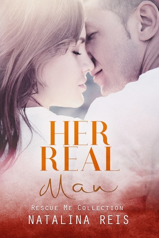 Her Real Man