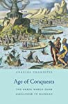 Age of Conquests ...