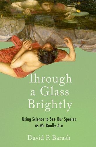 Through a Glass Brightly Us