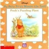 Pooh's Puzzling Plant (Disney's My Very First Winnie The Pooh) Agnes Sumner, Agnes Summer