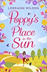 Poppy's Place in the Sun