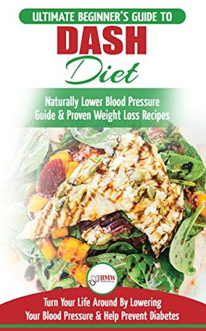 Diets to help loss weight and lower blood pressure