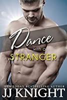 Dance with a Stranger (Blitzed, #1)