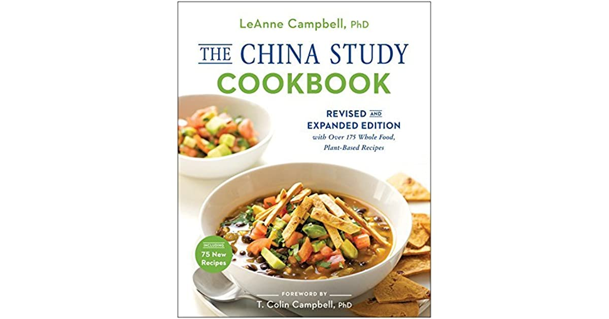 this good food revised and expanded edition