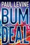 Bum Deal (Jake Lassiter #12)