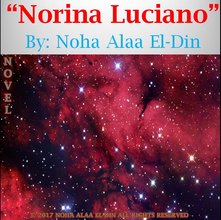 Norina Luciano