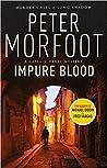 Impure Blood (Captain Darac #1)