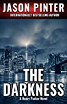 The Darkness (Henry Parker #5) audiobook download free